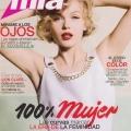 Belleza M�a Magazine
