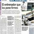 La Raz�n Magazine