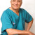 Doctor Roger Amar