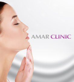 Marbella-Chin-Liposuction